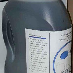 Humus liquido 3L